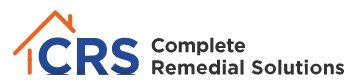 Remedial wall tie installation, Complete Remedial Solutions, CRS, cavity wall insulation, removal, cleaning, insulation